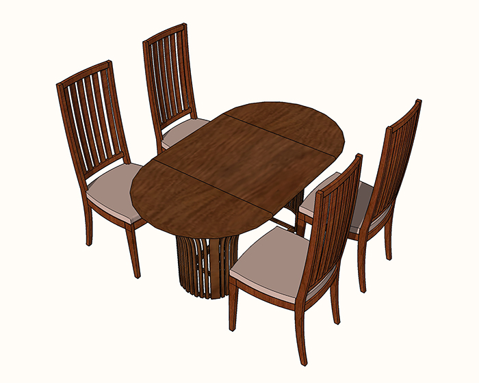 CN-extention-chair-set-2-700.jpg