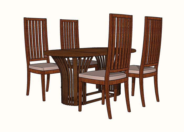 CN-extention-chair-set-700.jpg