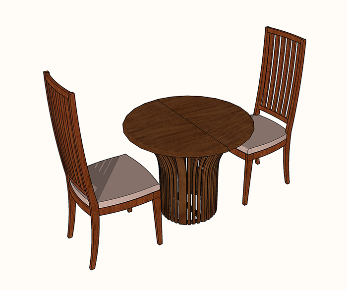 CN-extention-short-chair-set-2-700.jpg