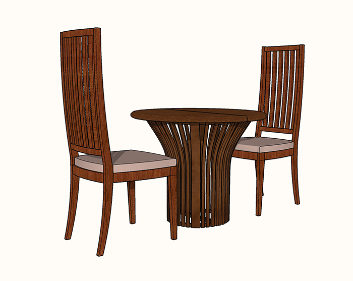 CN-extention-short-chair-set-700.jpg
