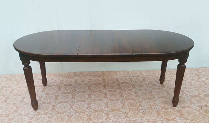 oval-ex-table-long-700.jpg