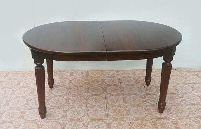 oval-ex-table-short-700.jpg