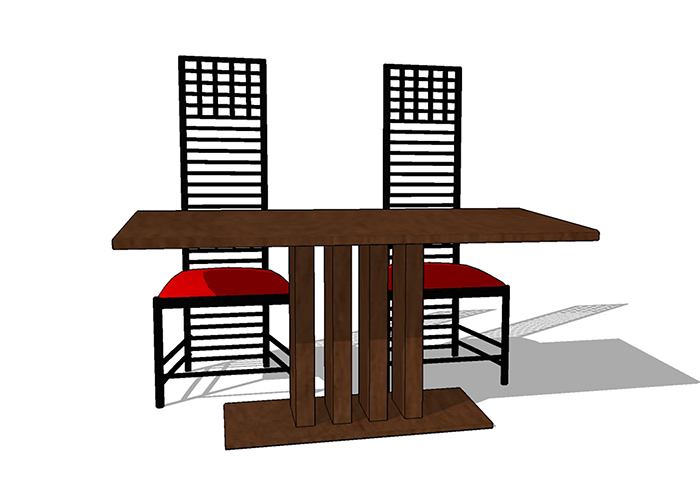 sugo-table-chair-set-700.jpg