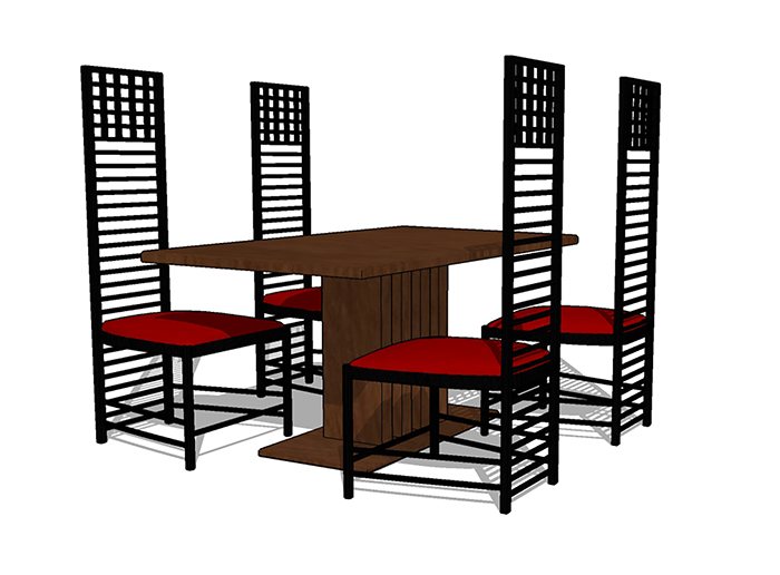 sugo-table-chair4pcs-700.jpg