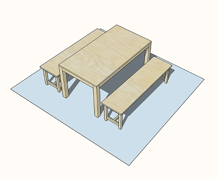 table1500 and bench-2-700.jpg
