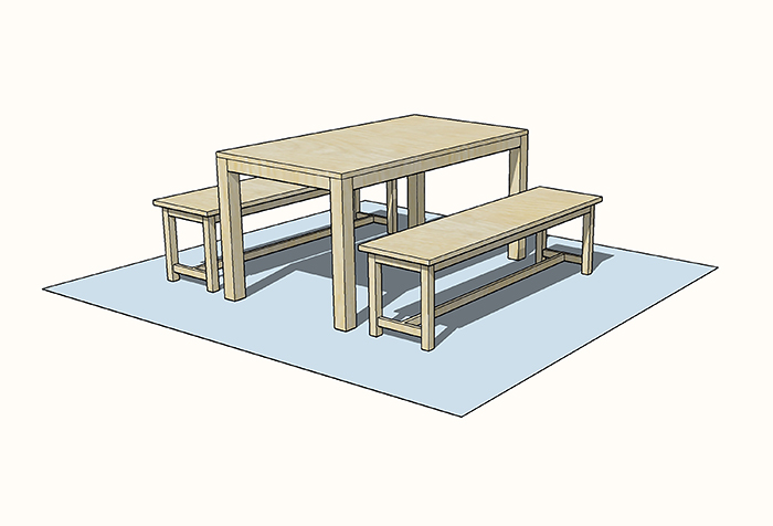 table1500 and bench-700.jpg